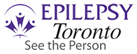 Epilepsy Toronto - See the person