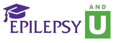 Epilepsy in the Classroom Logo